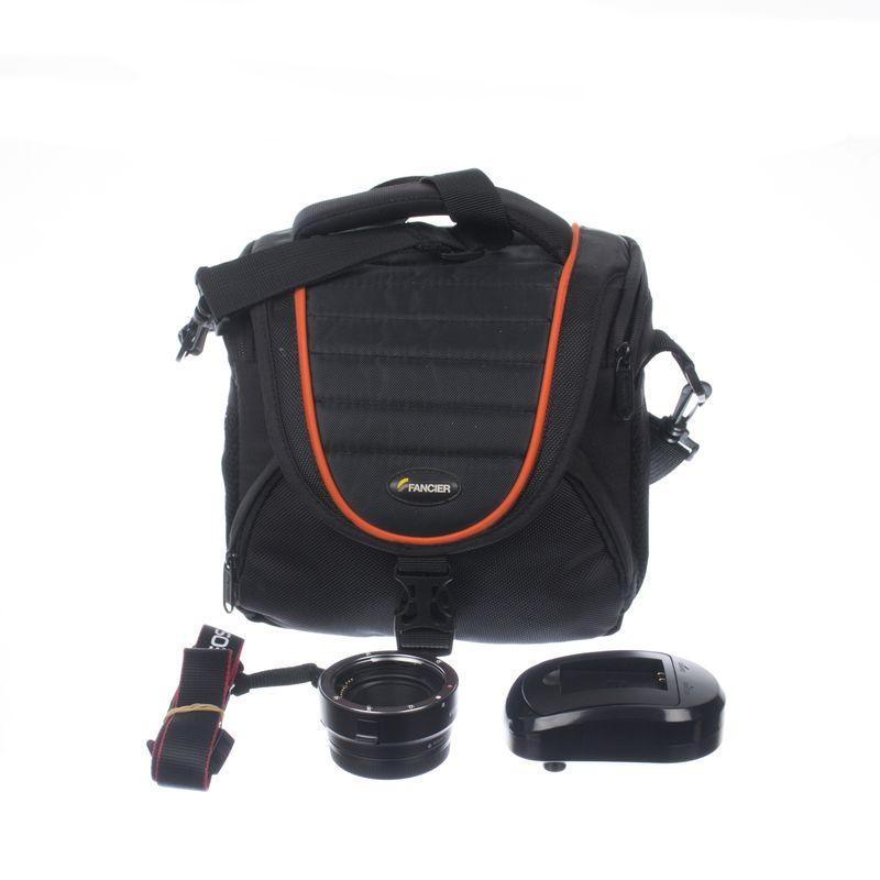 canon-eos-m-18-55mm-is-stm-adaptor-canon-eos-la-canon-m-mount-sh6654-1-55207-7-147