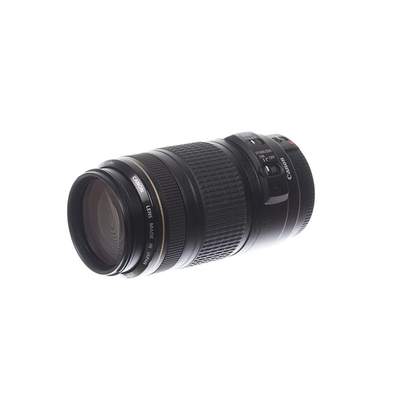 sh-canon-ef-70-300mm-f-4-5-6-is-usm-sh6654-2-55208-1-666
