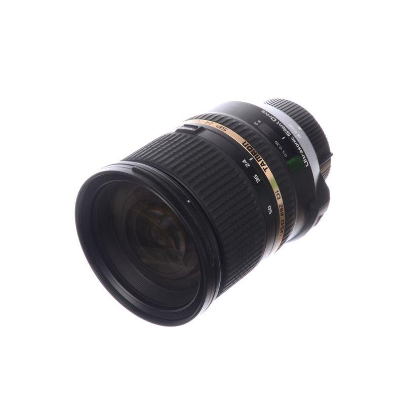 tamron-24-70mm-f-2-8-sp-vc-usd-nikon-sh6655-1-55209-1-986