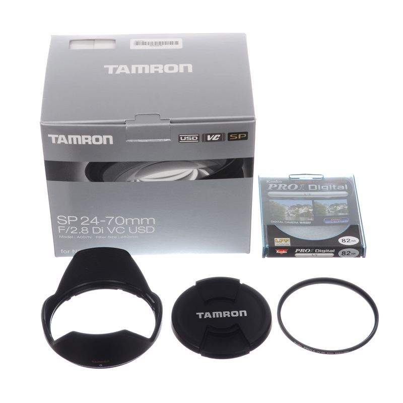 tamron-24-70mm-f-2-8-sp-vc-usd-nikon-sh6655-1-55209-3-320