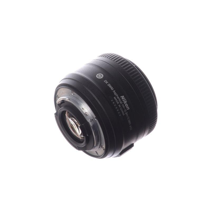 sh-nikon-af-s-35mm-f-1-8-dx-sh-125030356-55213-2-218