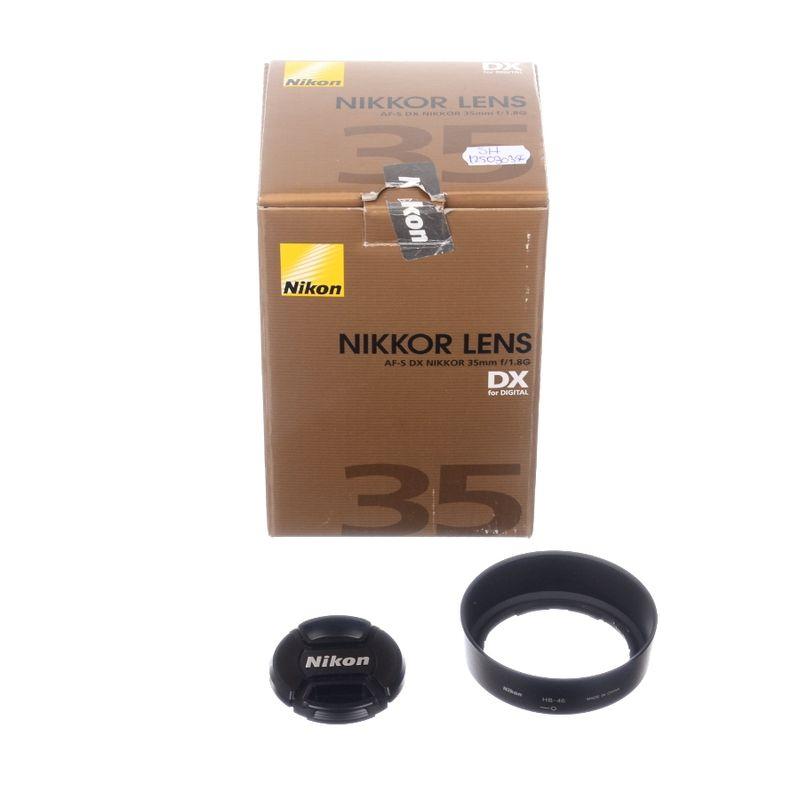 sh-nikon-af-s-35mm-f-1-8-dx-sh-125030356-55213-3-630