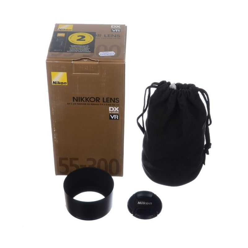 sh-nikon-af-s-55-300mm-f-4-5-5-6g--vr-sh-125030357-55214-3-995