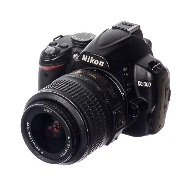 nikon-d3000-nikon-18-55mm-f3-5-5-6-vr-sh125030360-55217-1-101