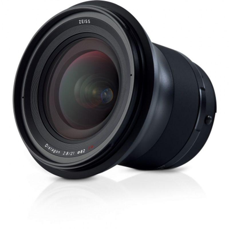carl-zeiss-milvus-21mm-f-2-8-zf-2-pentru-nikon--45012-1-33