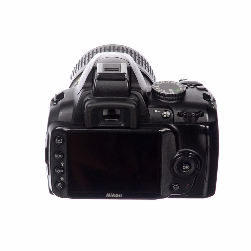 nikon-d3000-nikon-18-55mm-f3-5-5-6-vr-sh125030360-55217-3-174
