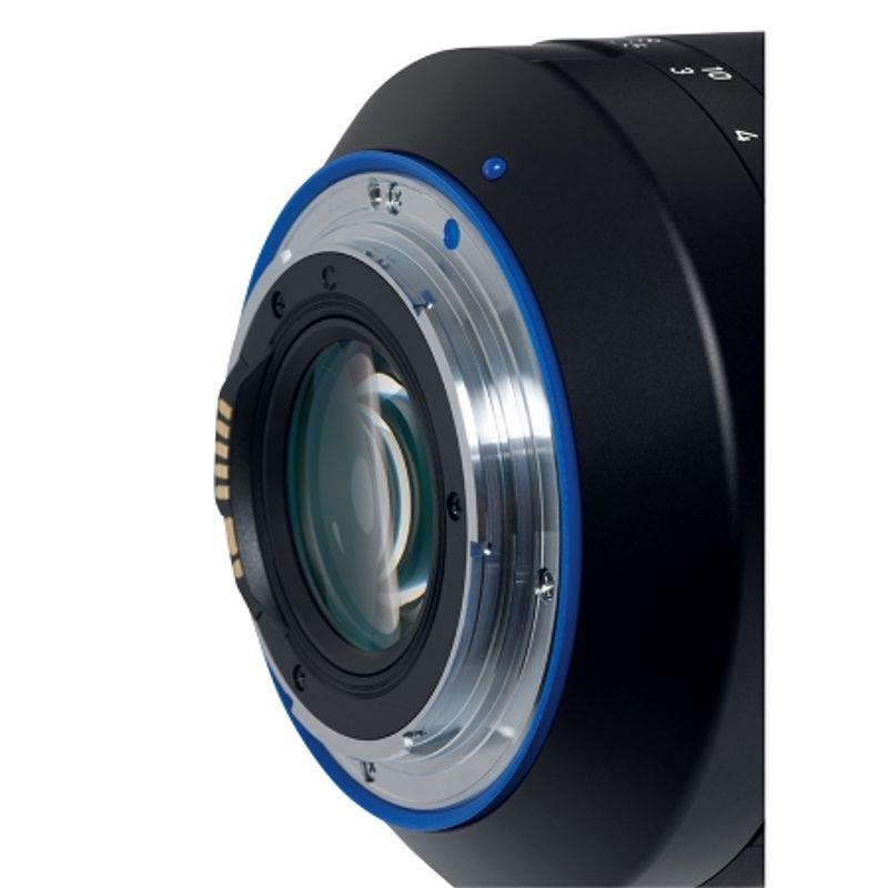 carl-zeiss-milvus-35mm-f-2-0-ze-45013-1-214