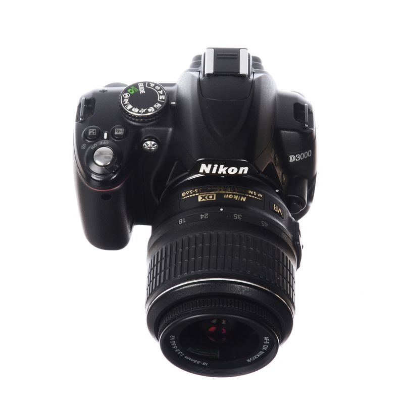 nikon-d3000-nikon-18-55mm-f3-5-5-6-vr-sh125030360-55217-4-660