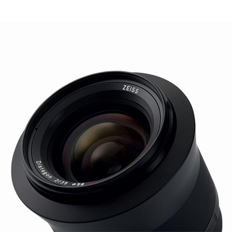 carl-zeiss-milvus-35mm-f-2-0-ze-45013-3-332