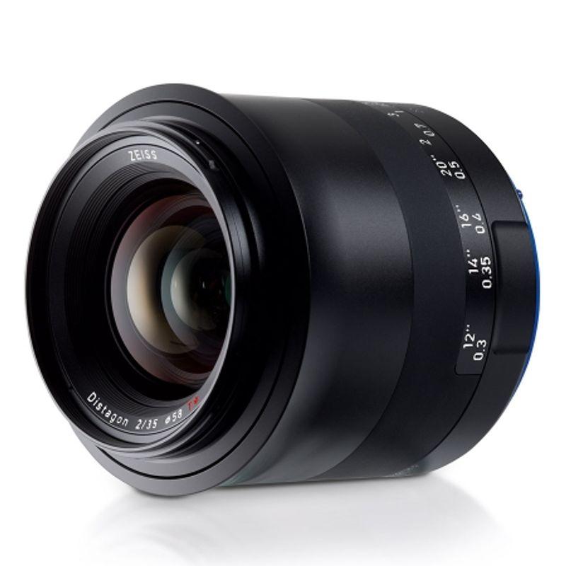 carl-zeiss-milvus-35mm-f-2-0-ze-45013-4-934