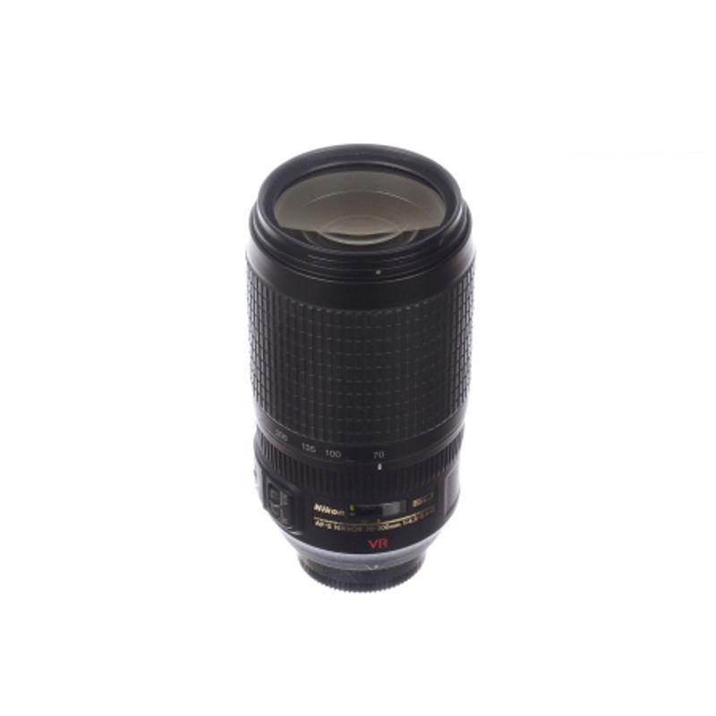 nikon-af-s-70-300mm-f-4-5-5-6-vr-sh6656-55228-526