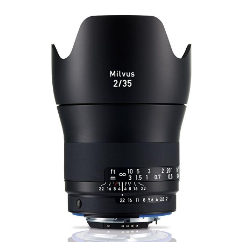 carl-zeiss-milvus-35mm-f-2-0-zf-2-45014-214