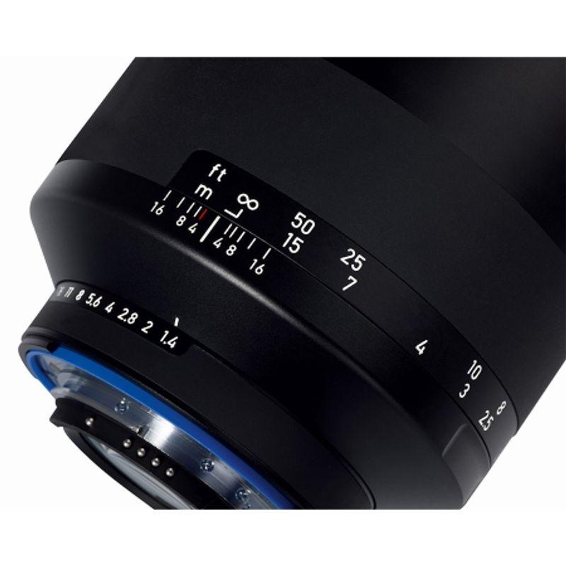 carl-zeiss-milvus-35mm-f-2-0-zf-2-45014-1-557
