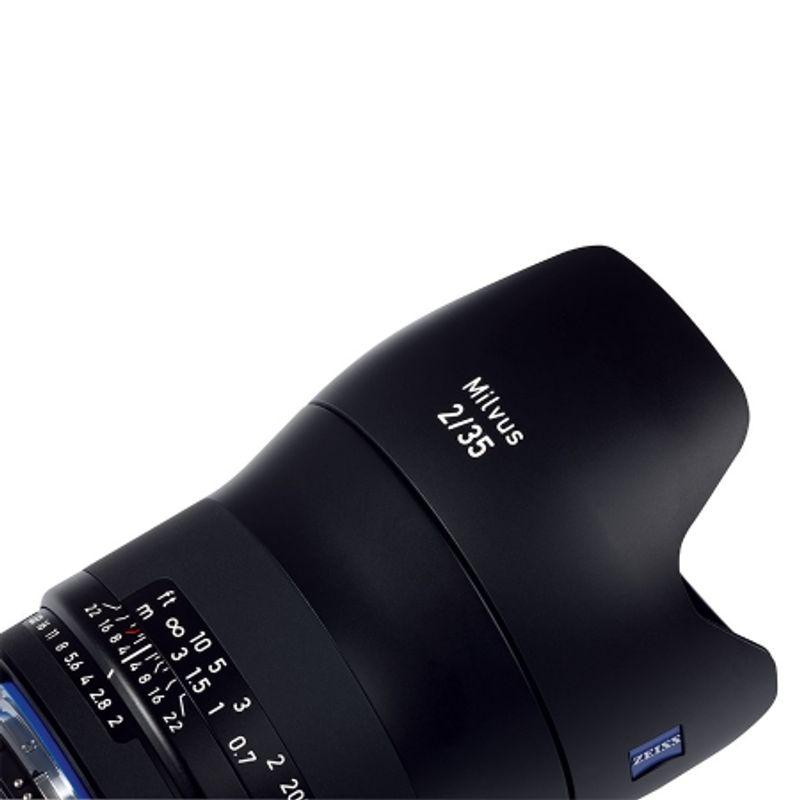 carl-zeiss-milvus-35mm-f-2-0-zf-2-45014-2-239