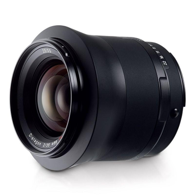 carl-zeiss-milvus-35mm-f-2-0-zf-2-45014-3-685