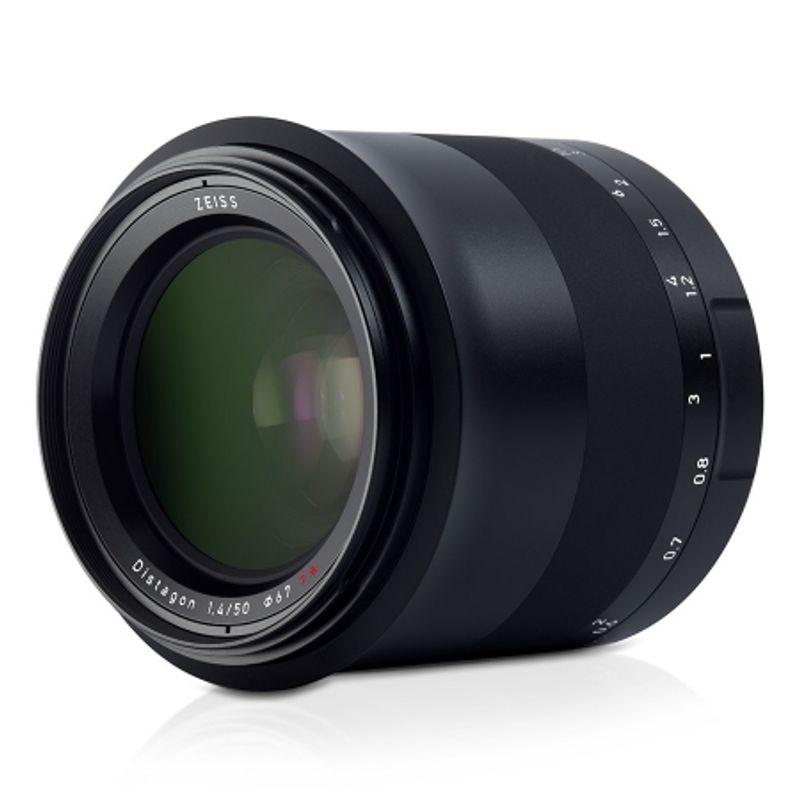 carl-zeiss-milvus-50mm-f-1-4-ze-45016-1-28