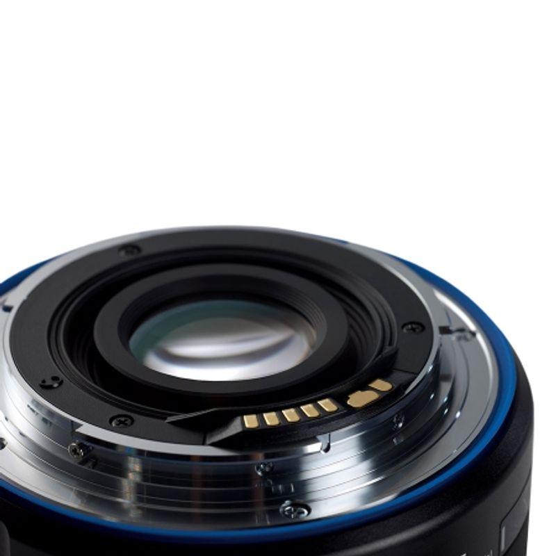 carl-zeiss-milvus-50mm-f-1-4-ze-45016-3-603