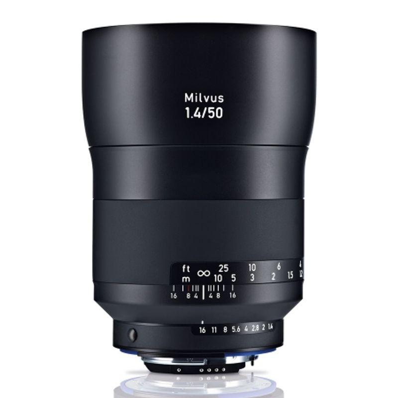 carl-zeiss-milvus-50mm-f-1-4-zf-2-45017-397