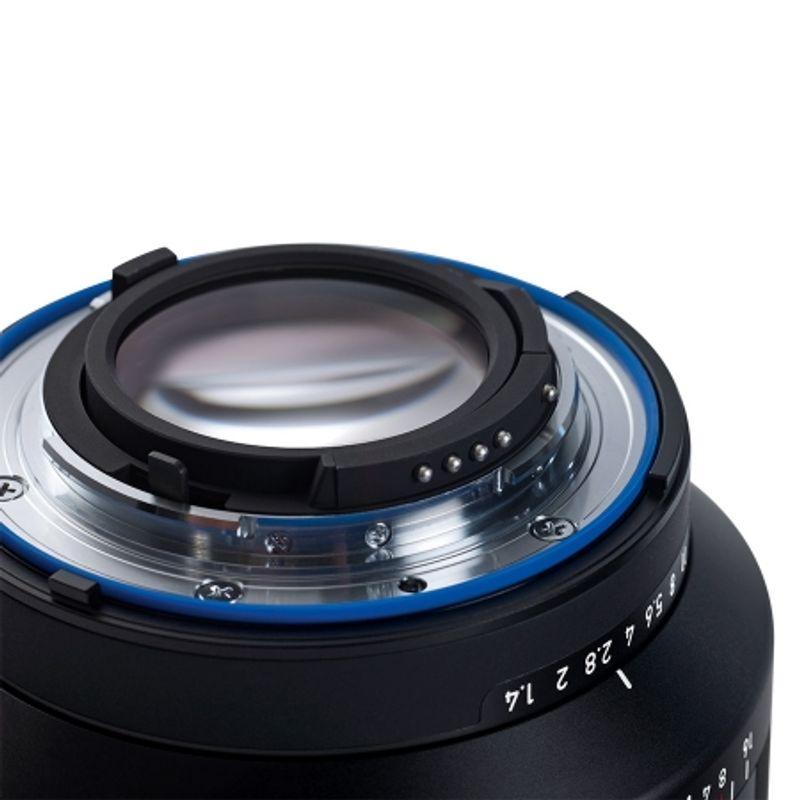carl-zeiss-milvus-50mm-f-1-4-zf-2-45017-1-162