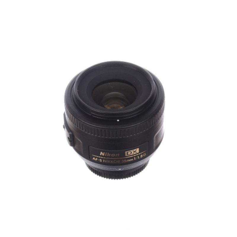 sh-nikon-35mm-f-1-8-dx-sh-125030376-55237-896