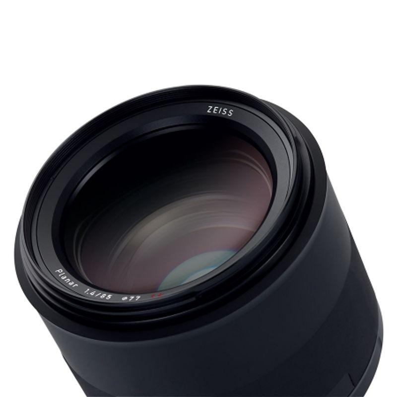 carl-zeiss-milvus-85mm-f-1-4-ze-45018-2-78