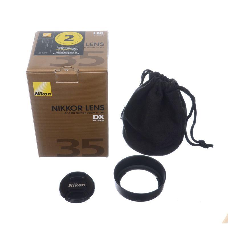 sh-nikon-35mm-f-1-8-dx-sh-125030376-55237-903-187