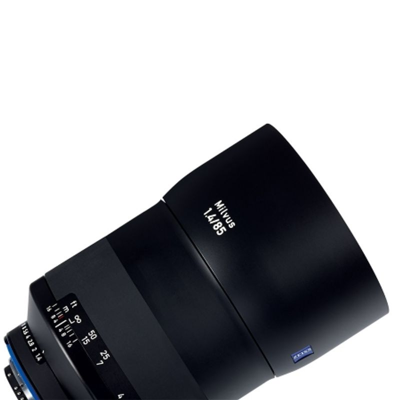 carl-zeiss-milvus-85mm-f-1-4-zf-2-45019-1-977
