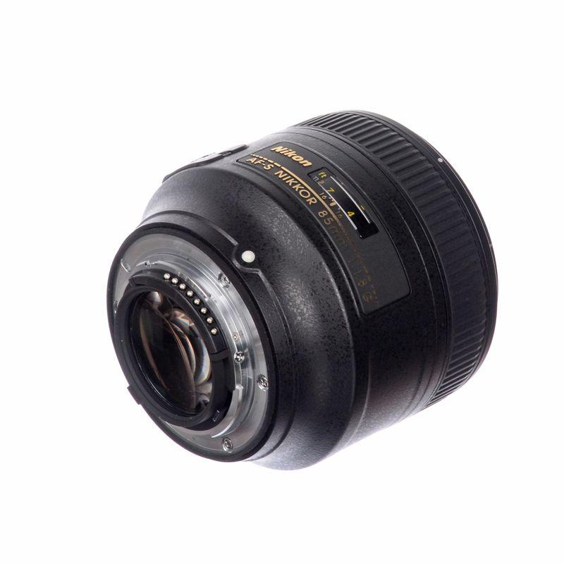 nikon-af-s-nikkor-85mm-f-1-8g-sh6658-1-55258-3-346
