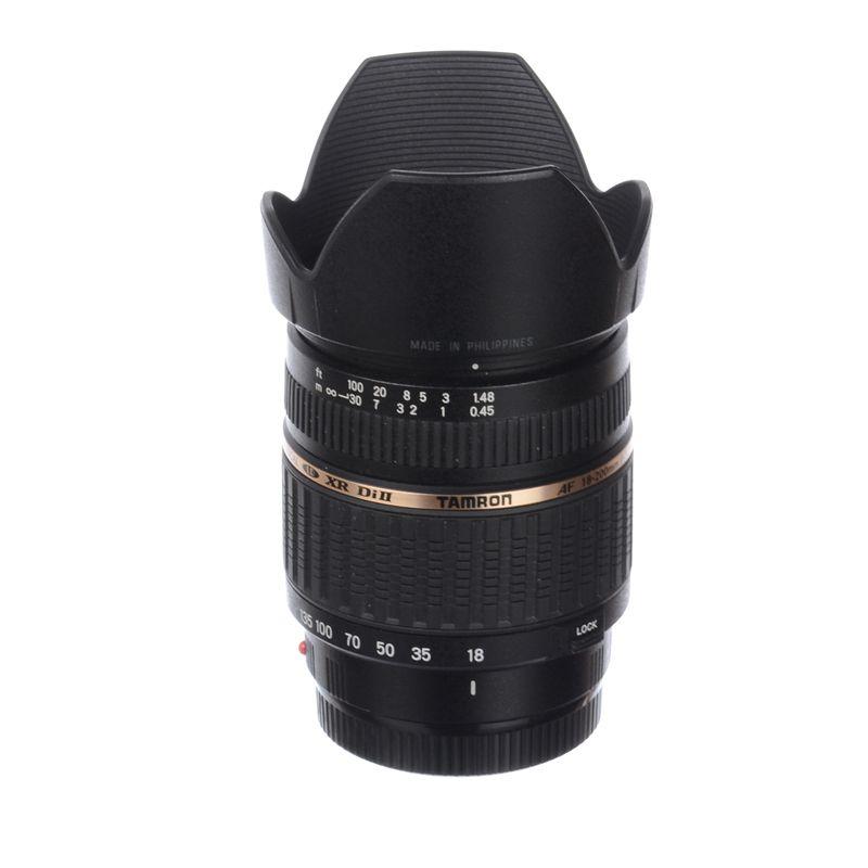tamron-af-18-200mm-f-3-5-6-3-macro-pt-sony-sh6659-1-55297-1-252