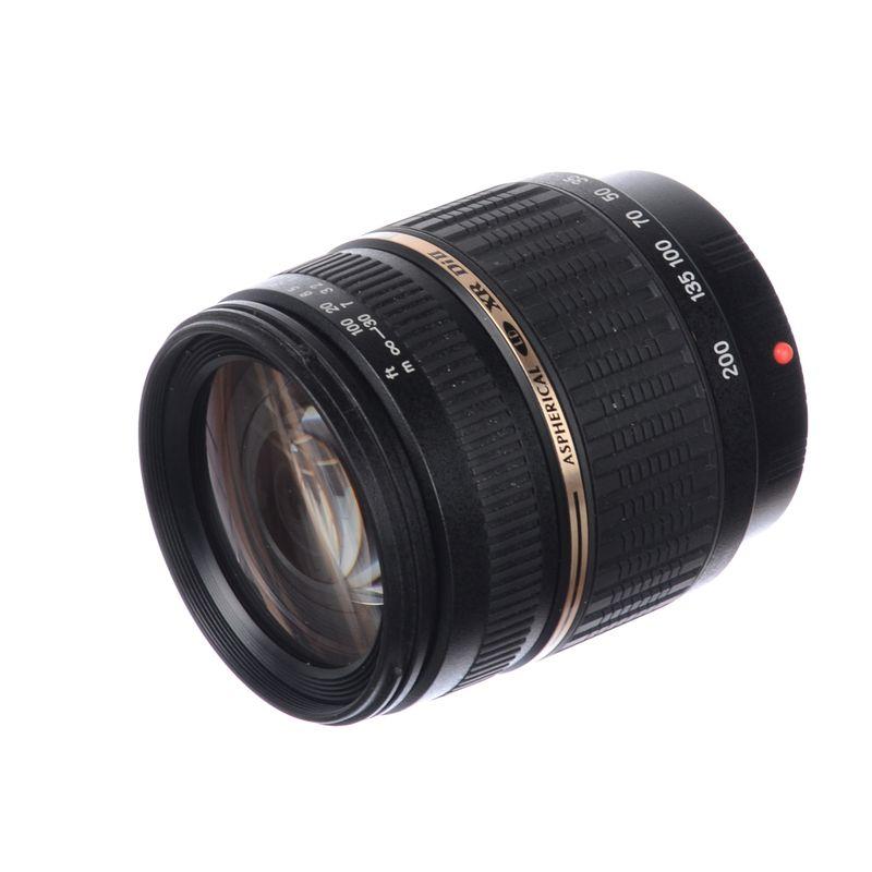 tamron-af-18-200mm-f-3-5-6-3-macro-pt-sony-sh6659-1-55297-2-611