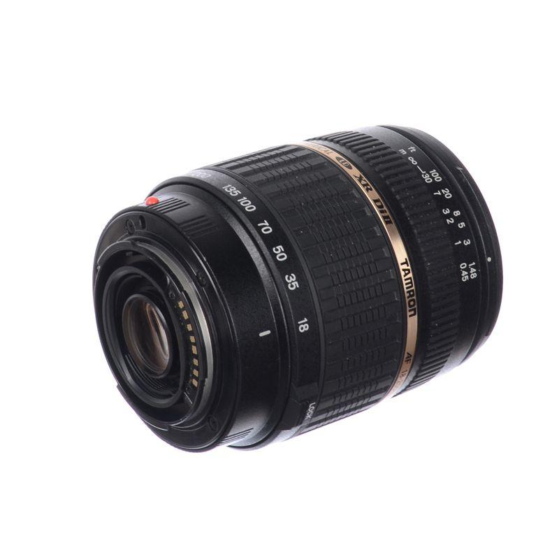 tamron-af-18-200mm-f-3-5-6-3-macro-pt-sony-sh6659-1-55297-3-480