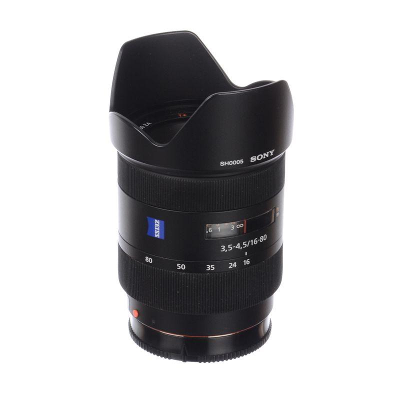 sony-zeiss-16-80mm-f-3-5-4-5-carl-zeiss-t--pt-sony-alpha-sh6659-2-55298-1-68