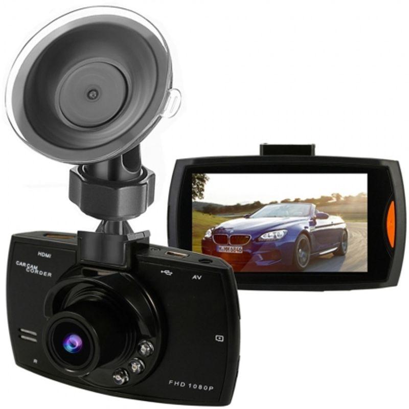 star-camera-video-dvr-pentru-masina-g30-negru-rs125035202-1-67629-1
