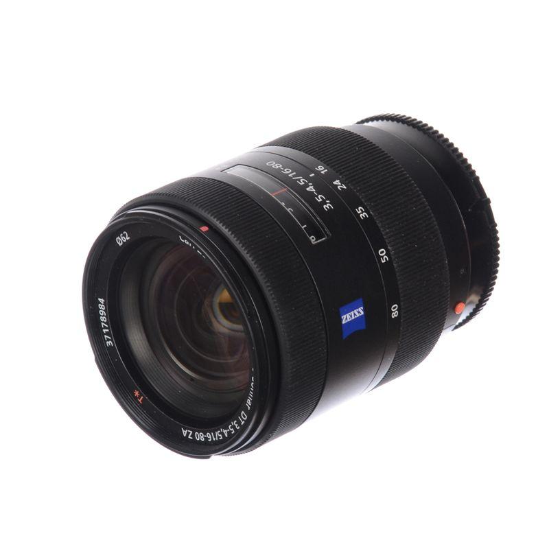 sony-zeiss-16-80mm-f-3-5-4-5-carl-zeiss-t--pt-sony-alpha-sh6659-2-55298-2-42