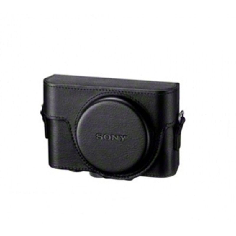 sony-lcj-rxc-b-toc-piele-pentru-cyber-shot-rx100-ii--black--rs125006887-1-67632-94