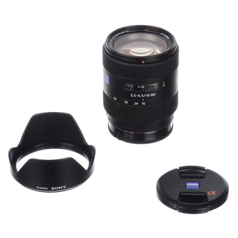 sony-zeiss-16-80mm-f-3-5-4-5-carl-zeiss-t--pt-sony-alpha-sh6659-2-55298-4-355