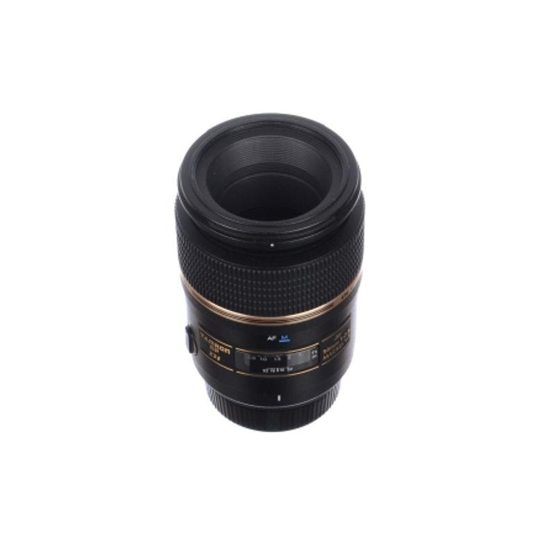 tamron-90mm-macro-di-sp-f2-8-nikon-sh6660-1-55301-274