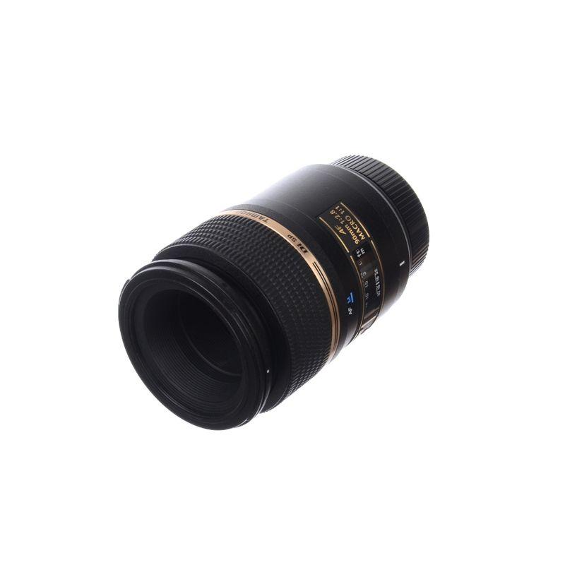 tamron-90mm-macro-di-sp-f2-8-nikon-sh6660-1-55301-1-527
