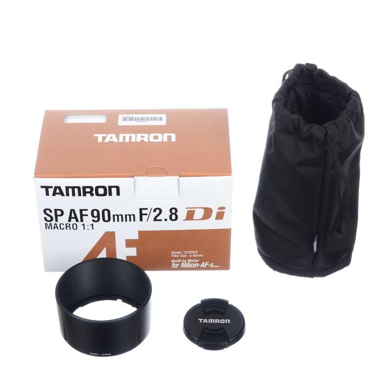 tamron-90mm-macro-di-sp-f2-8-nikon-sh6660-1-55301-768-546
