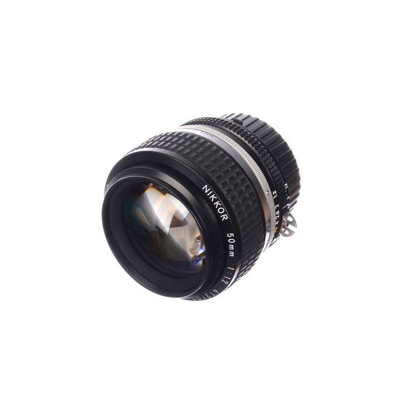 nikon-50-mm-f-1-2-ais-sh6662-2-55313-1-864