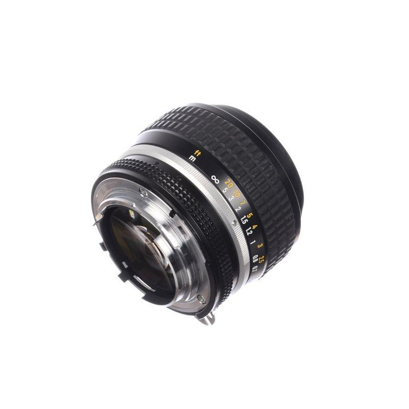 nikon-50-mm-f-1-2-ais-sh6662-2-55313-2-815