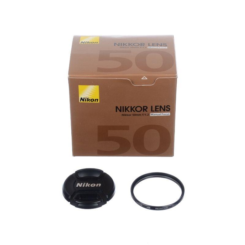 nikon-50-mm-f-1-2-ais-sh6662-2-55313-3-292