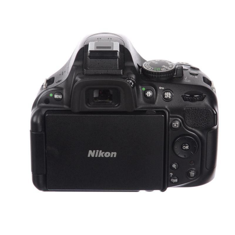 nikon-d5200-body-sh125030433-55328-2-104