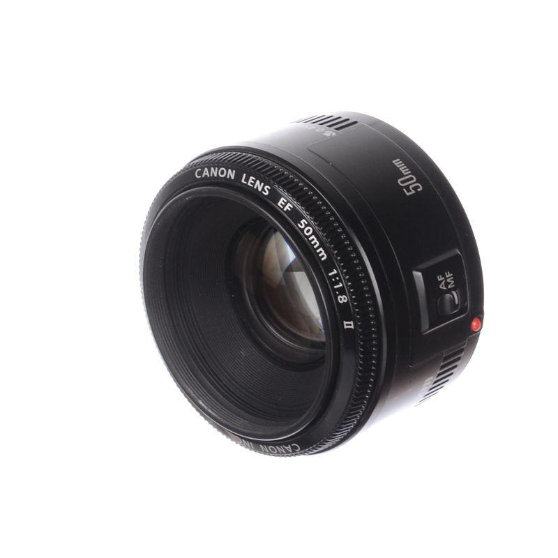 canon-50mm-f-1-8-ii-sh6663-1-55329-2-495