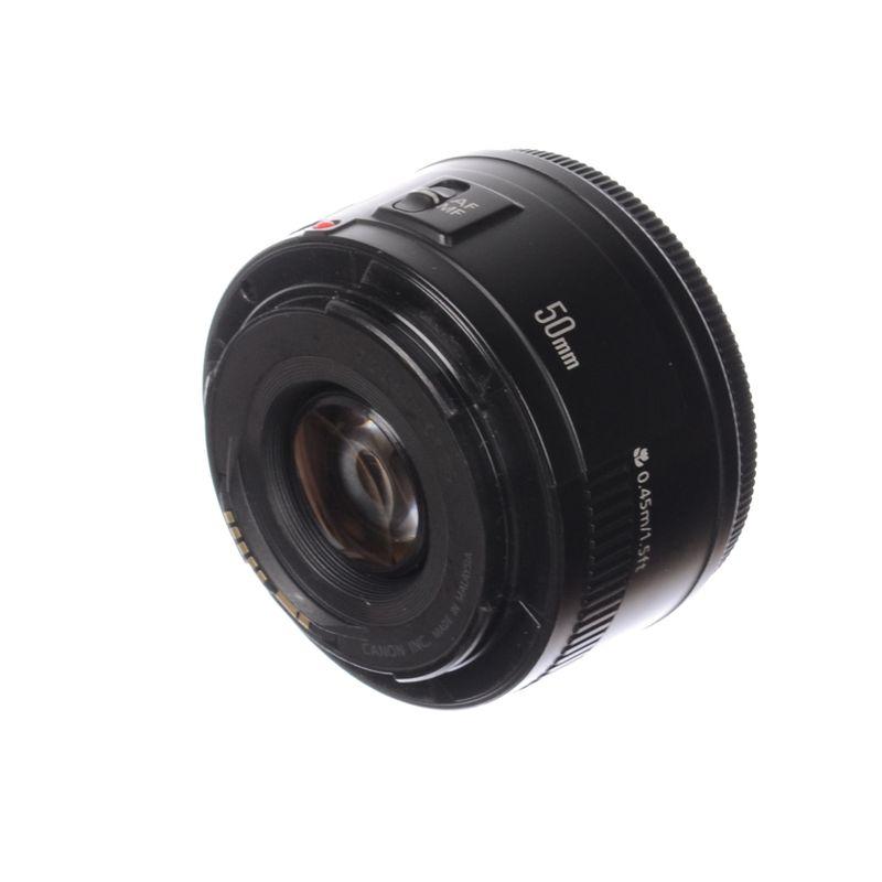 canon-50mm-f-1-8-ii-sh6663-1-55329-3-467