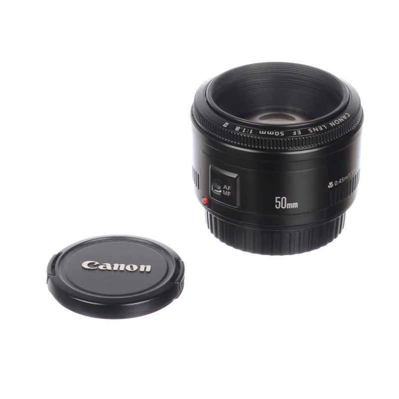 canon-50mm-f-1-8-ii-sh6663-1-55329-4-752