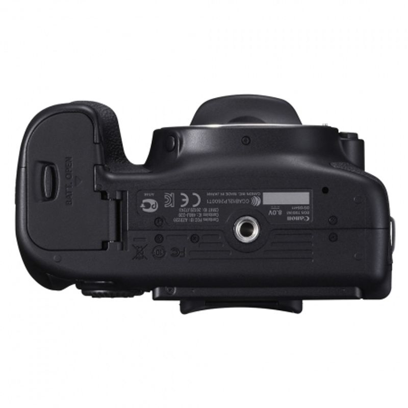 canon-eos-70d-body-rs125006456-26-67671-4