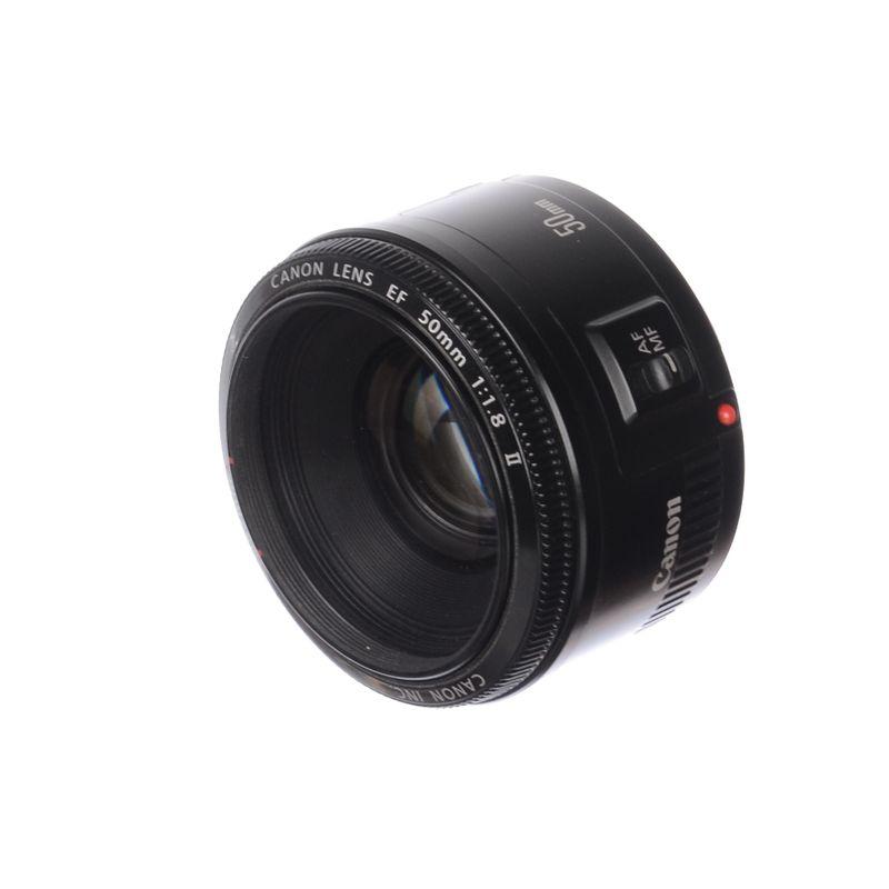 canon-50mm-f-1-8-ii-sh6663-2-55330-2-904
