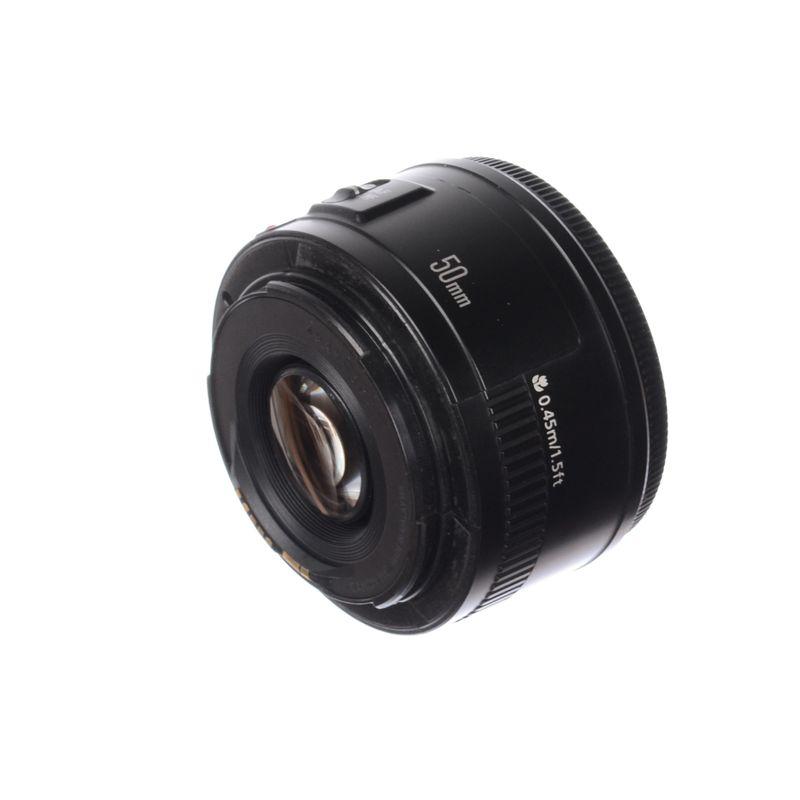 canon-50mm-f-1-8-ii-sh6663-2-55330-3-503