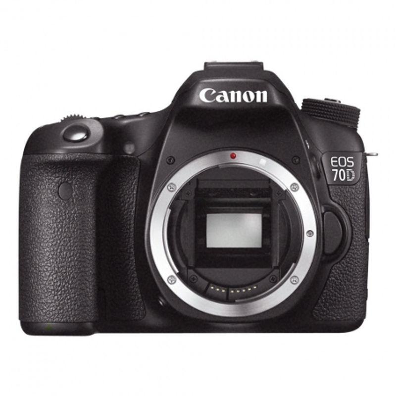 canon-eos-70d-body-rs125006456-26-67671-8